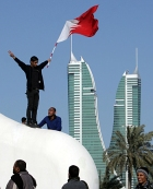 img-cs---bahrain-protests_142923655545-1