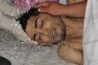 bahrain-martyred