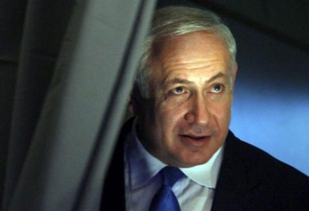 """Falsa bandeira: Primeiro-ministro israelense Benjamin Netanyahu """"alerta"""" sobre risco de atentados nos jogos de Londres"""