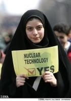iranukes