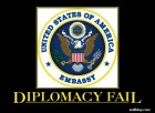 us-diplomacy-fail