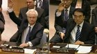 china-russia-veto