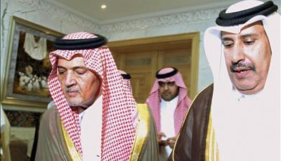 2011-09-11T171020Z_01_AMM08_RTRIDSP_0_SAUDI-ARABIA-GCC