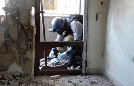 syria-un-inspector-650_416