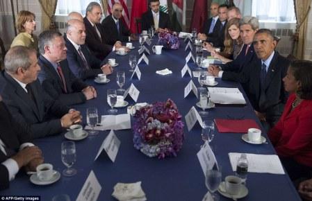 1411508443116_wps_4_US_President_Barack_Obama