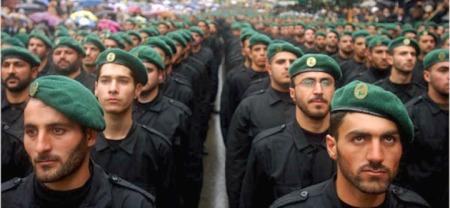 07hezbollah.xlarge1-1728x800_c
